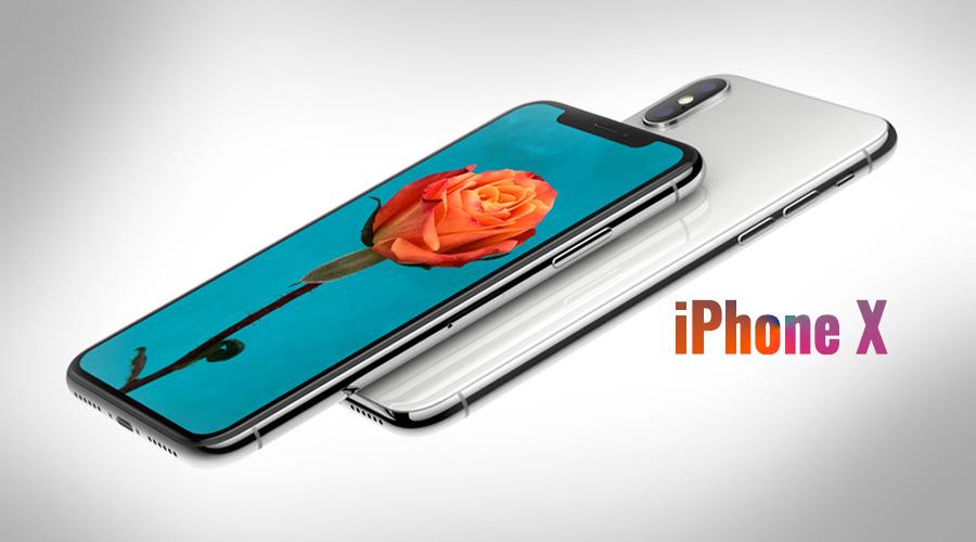 promo-iphonex
