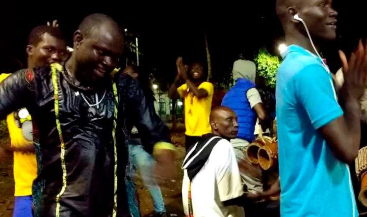 Africanos-em-SP-Viaje-com-a-Mix